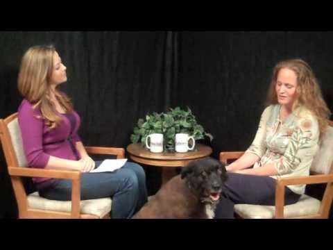 Animal Communication - Ojai Valley News In depth interviews Laura Stinchfield - Pet Psychic / Animal Communicator. Laura talks about skeptics, animals view on death and how she lea...