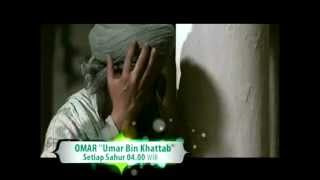 Nonton Mnctv Official   Omar The Epic Series   Episode 17 Promo Film Subtitle Indonesia Streaming Movie Download