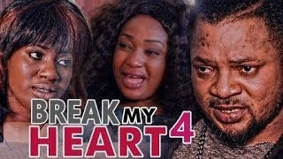 Watch 2017 Latest Nigerian Movies and Nollywood Movies starring your most favorites Nollywood Stars: SYNOPSIS : In the ...
