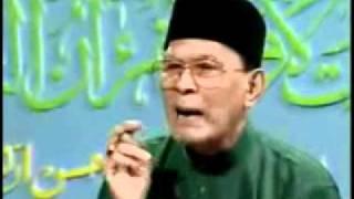 Video Belajar Tajwid Al Quran - Part 1B (Penuturan Huruf Hijaiah) MP3, 3GP, MP4, WEBM, AVI, FLV Oktober 2018