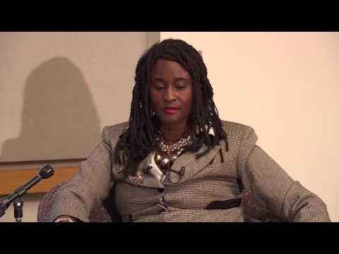 World Affairs Today Season 9 Episode 10: Legendary Uli Women of Nigeria