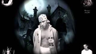 Cashis Ft  Eminem   Everything Is Shady Uncensored
