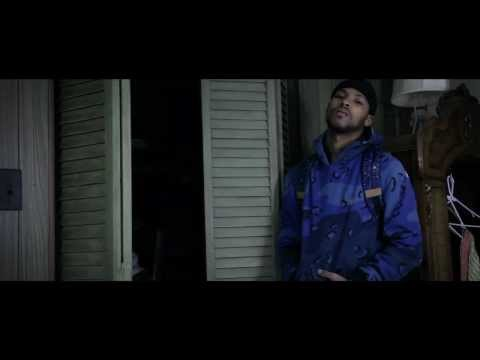 Yung Gleesh - Water (Official Video) (видео)