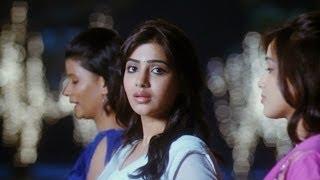 Ramayya Vasthavayya Jabilli Nuvve Cheppamma Video Song