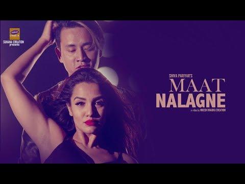 (Maat Nalagne Shiva Pariyar/Priyanka karki ... 4 minutes, 17 seconds.)