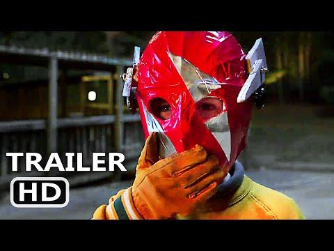 AMAZING STORIES Trailer 2 (NEW 2020) Steven Spielberg Series