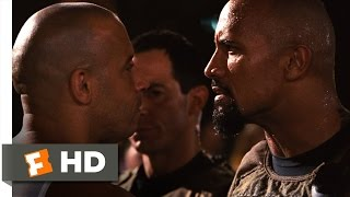 Nonton Fast Five (5/10) Movie CLIP - You're Under Arrest (2011) HD Film Subtitle Indonesia Streaming Movie Download