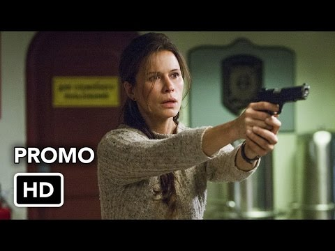 The Last Ship 1.08 Preview