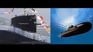 Video Inilah Kenyataan Misteri Kapal Selam TNI AL Yang Menghebohkan Dunia Militer Internasional MP3, 3GP, MP4, WEBM, AVI, FLV Mei 2017