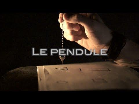 Pendule sphéroton lapis lazuli- Radiesthésie/Voyance