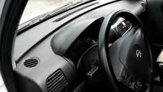 видео авто Opel Combo D в кредит