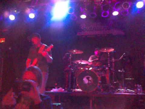 Kepteclectic 3 1/23/2011 Southland Ballroom
