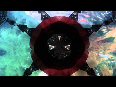 Tekst piosenki Quebonafide - Pareidolia po polsku