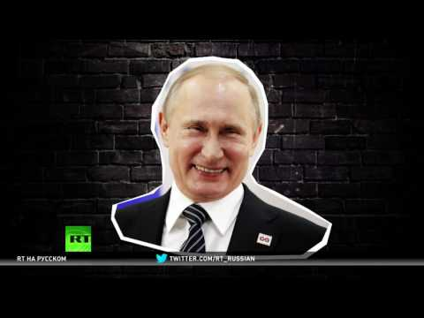 Уронили телевышку. Шведы подозревают Россию