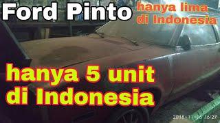 Video Hanya Ada 5 di Indonesia MP3, 3GP, MP4, WEBM, AVI, FLV November 2018