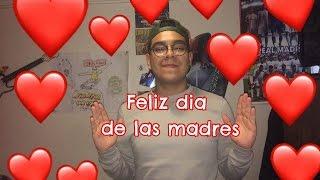 ¡Muchas felicidades a las mamitas! ¡Feliz 10 de mayo!¡Hey qué tal amig@s! Muchas gracias por ver el video de hoy, recuerda que si te gusto te puedes suscribir y darle like. Suscríbete: https://m.youtube.com/c/MartinNSContacto/Negocios: martinnava0309@gmail.comPg.Facebook: https://m.facebook.com/MartinNS0/Twitter: https://twitter.com/MartinNs03Instagram: https://www.instagram.com/martin_ns_/Snapchat: MartinDrew3 o martin-millsVine: Martin NSY si quieres dejarme preguntas aquí está mi Ask! Martín NS