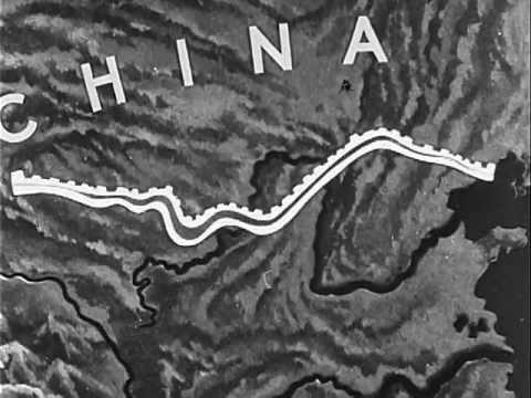 Der Kampf um China (1944)