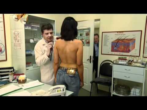 u-doktora-onlayn-video