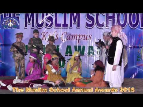 Video Kashmir Tableau download in MP3, 3GP, MP4, WEBM, AVI, FLV January 2017