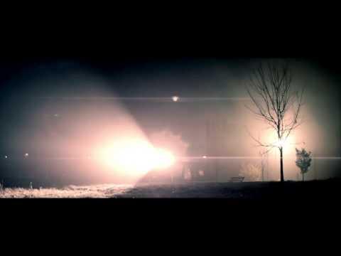 """50 Cent """"My Life"""" f/ Eminem & Adam Levine (Video Trailer)"""