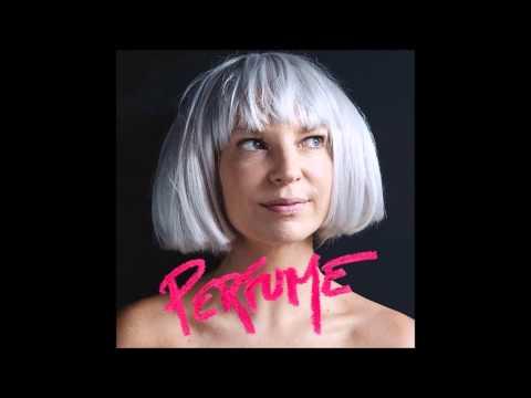 Tekst piosenki Sia - Perfume po polsku