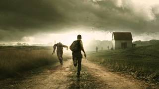 Download Lagu Royalty Free Music - Zombie Apocalypse - Scary Cinematic Industrial Action Background Music Mp3
