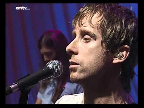 Hereford video Bienvenida al show - Escenario Alternatvo 2005