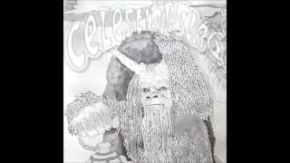 Celestial Stag - The Persian... ...Cowboys & Idiots full download video download mp3 download music download
