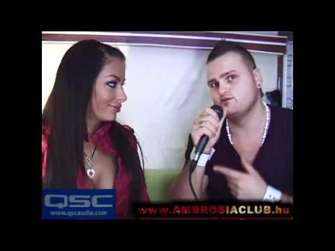 """QSC - Add a zenéd!"" - Katlan Club"