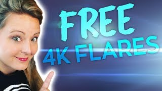 Add FREE Flares to your video content today in FCPX.In this video, I will show you how to download Rampant Studio Flares and I will show you how to use them inside Final Cut Pro X.Click on this link to download:http://4kfree.com►Please Subscribe to our Channel! Click here:https://www.youtube.com/user/RampantMedia?sub_confirmation=1►Sign up for the Rampant Newsletter: http://rampantdesigntools.com/newsletter/ ►Follow Rampant on Twitter - @RampantDesignhttp://twitter.com/rampantdesign►Like Rampant on Facebook:http://facebook.com/rampantmedia►For free tutorials and product giveaways, check out the Rampant Blog:http://rampantdesigntools.com/blog2/►For Easy to Use Visual Effects for Your Video, Check Out the Rampant Website:http://rampantdesigntools.com/style-effects/
