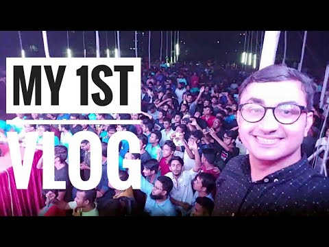 Pakistani students in Bangladesh  |My 1st vlog| MARMC| 22ND CENTRAL CONFERENCE OF MEDICINE CLUB
