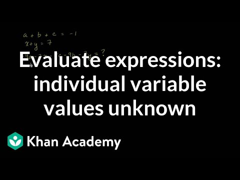 evaluating organisation values and structure Ethics in organizations  does the organization value diversity or homogeneity how is conflict resolved  ment, and organizational structure, meaning that .