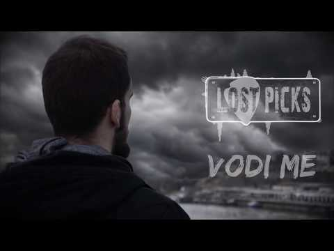 Lost Picks - Vodi me