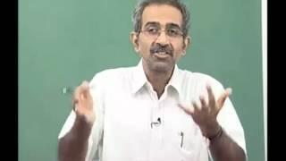 Module - 4 Lecture -7
