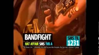 Nonton Hat Affair   Key To Life  Bandfight 2012  Film Subtitle Indonesia Streaming Movie Download