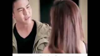 Video Akibat dari selingkuh dengan pacar teman sendiri MP3, 3GP, MP4, WEBM, AVI, FLV November 2017