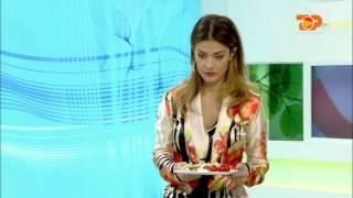 Ne Shtepine Tone, 1 Dhjetor 2016, Pjesa 3 - Top Channel Albania - Entertainment Show