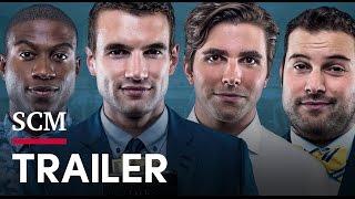 Nonton Believe Me   Offizieller Trailer Film Subtitle Indonesia Streaming Movie Download