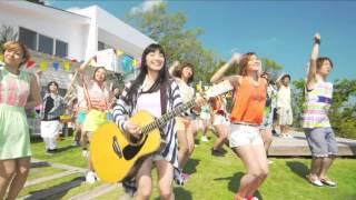 miwa - ミラクル