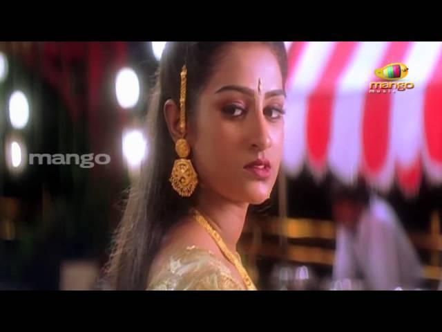 Swayamvaram 1999 movie songs free download