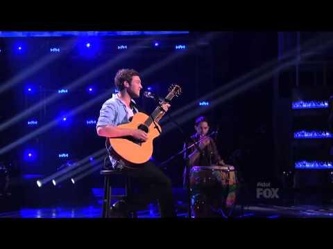 Stand By Me (Live Final American Idol Season 11)