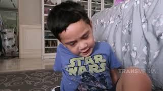 Video JANJI SUCI - Reaksi Rafathar Liat Papa Raffi Sama Cewe (5/5/19) Part 1 MP3, 3GP, MP4, WEBM, AVI, FLV Mei 2019