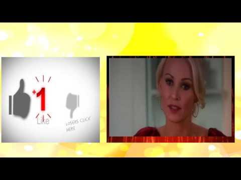 The Secret Life of the American Teenager S05E22 HDTV x264 EVOLVE