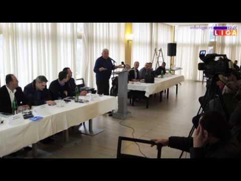 МАЛИНАРИ СРБИЈЕ: ОТКУПНА ЦЕНА МАЛИНЕ У ОВОЈ ГОДИНИ НЕ СМЕ БИТИ ИСПОД 230 ДИНАРА