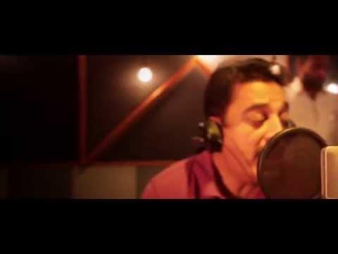 Kaarirulae Song Teaser HD Video Avam - Kamal Haasan