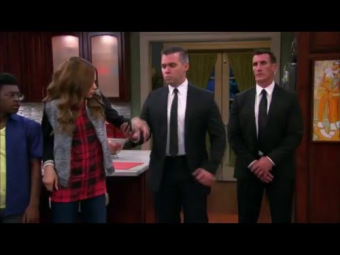 K.C. Undercover 1.27 (Preview)