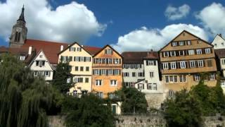 Tubingen Germany  City new picture : Tübingen, Germany (3)