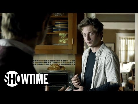 Shameless 6.02 (Clip 'Because I Allow It')