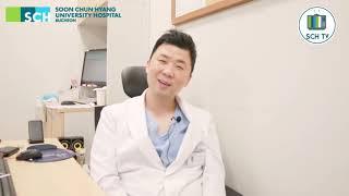 Реконструкция голосовых связок при помощи аутологичного кожно-жирового лоскута