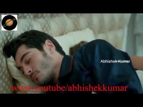 JAHAAN TUM HO Full Song Murat And Hayat